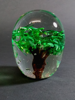 Picture of Tree Paperweight