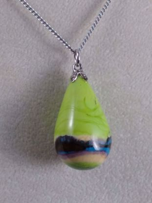 Picture of Drop Lime